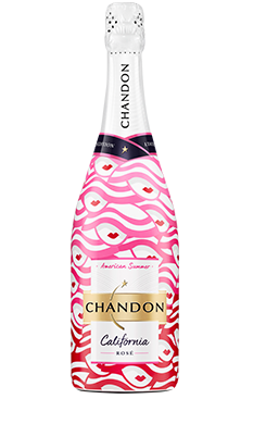 Chandon American Summer Brut